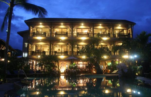 фотографии Grand Thai House Resort изображение №32