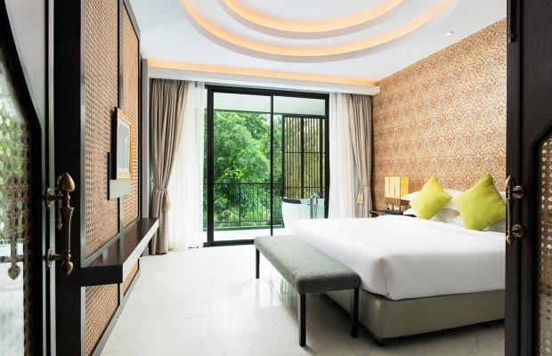 фото Mida Resort Kanchanaburi (ех. Xen Hideaway Resort) изображение №26