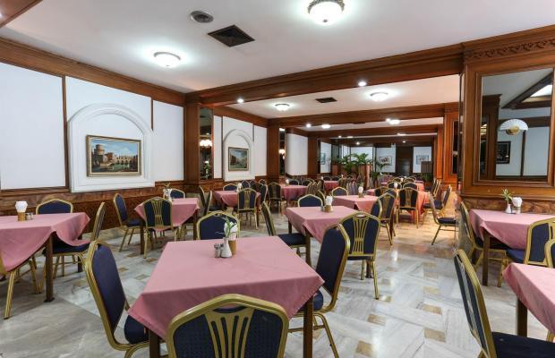 фото отеля Royal Twins Palace изображение №21