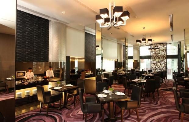 фотографии Radisson Suites Bangkok Sukhumvit изображение №32