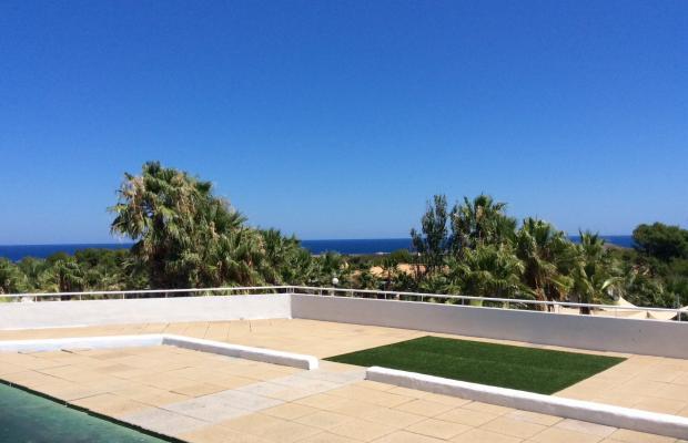 фото отеля Marina Parc изображение №49