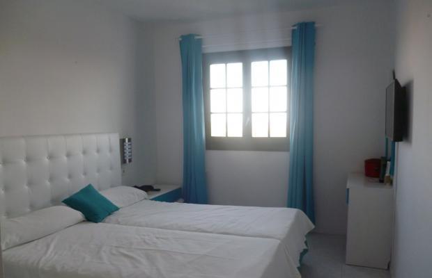 фото отеля Marina Parc изображение №45