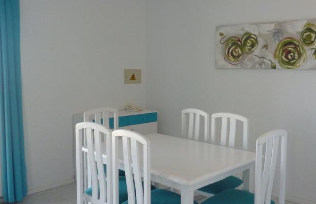 фото Marina Parc изображение №42
