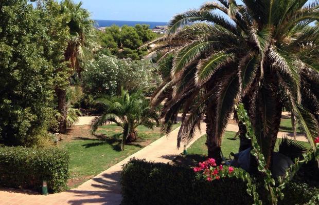 фото отеля Marina Parc изображение №37