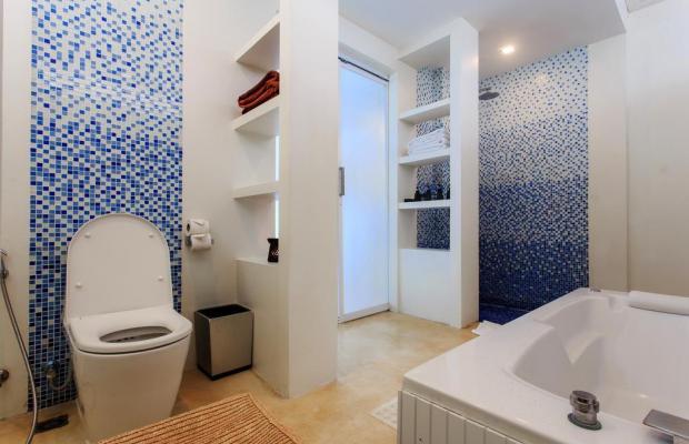 фотографии отеля Samui Resotel Beach Resort изображение №35