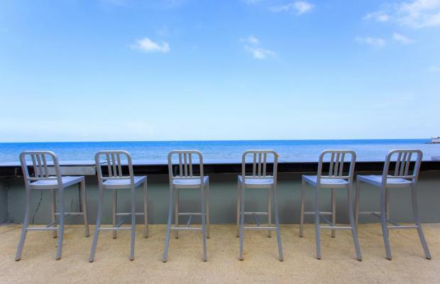 фото Samui Resotel Beach Resort изображение №18