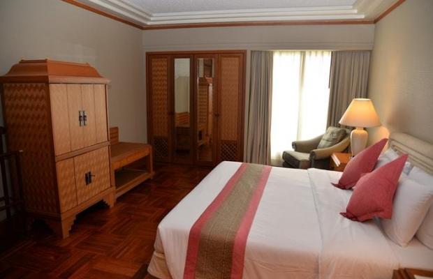 фотографии Rama Gardens Hotel изображение №4