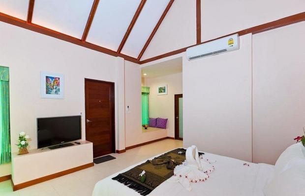 фотографии Samui Tonggad Resort изображение №16