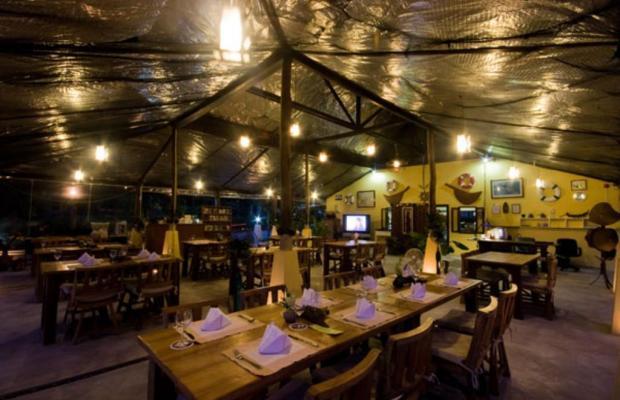 фото отеля Samui Tonggad Resort изображение №5