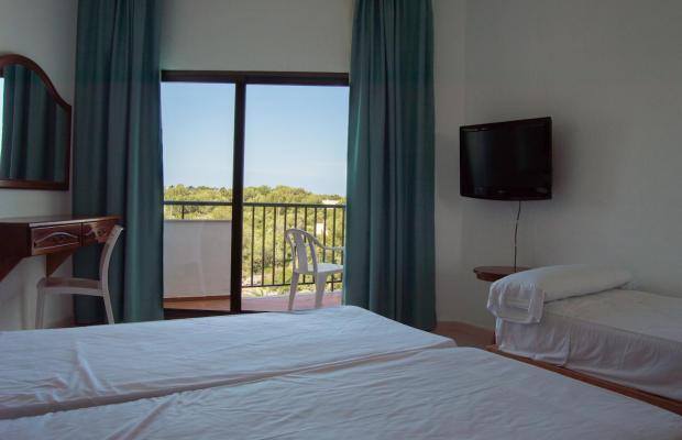 фото 2U Playa Santandria изображение №10