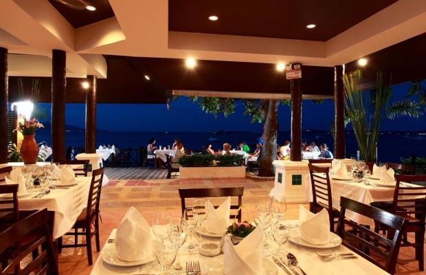 фото PGS Sandy Resort изображение №6