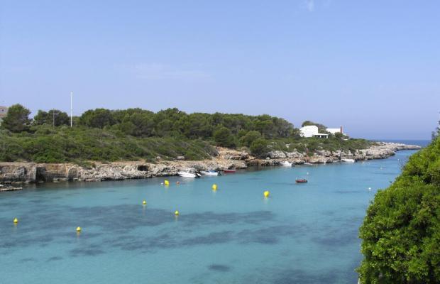 фото отеля Prinsotel La Caleta изображение №29