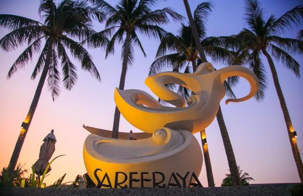 фотографии отеля Sareeray Villas & Suites изображение №35