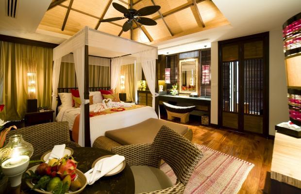 фотографии отеля Sareeray Villas & Suites изображение №19