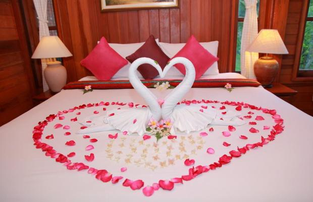 фотографии Searine Samui Boutique Resort (ex. Serene Hill Resort & Spa) изображение №36