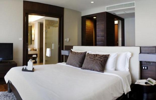 фотографии отеля Shasa Resort and Residences изображение №11
