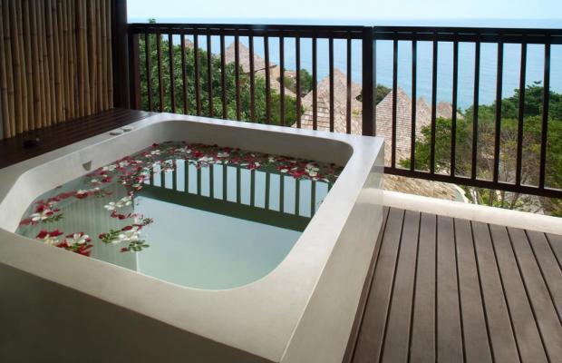 фото отеля Silavadee Pool Spa Resort изображение №13