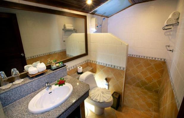 фото отеля Smile House изображение №21