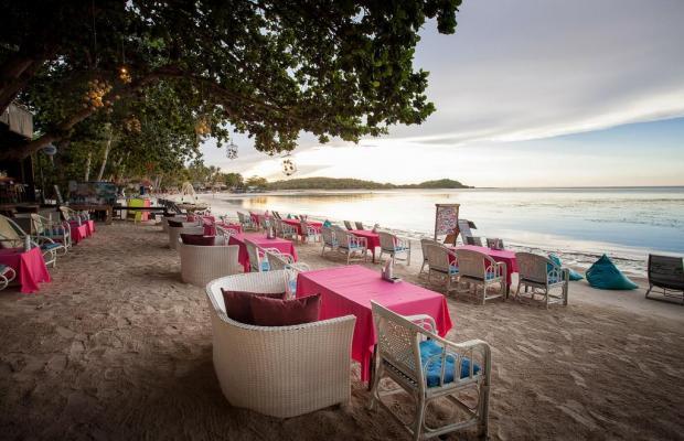 фотографии отеля Tango Beach Resort изображение №27
