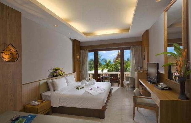 фотографии Thai House Beach изображение №24