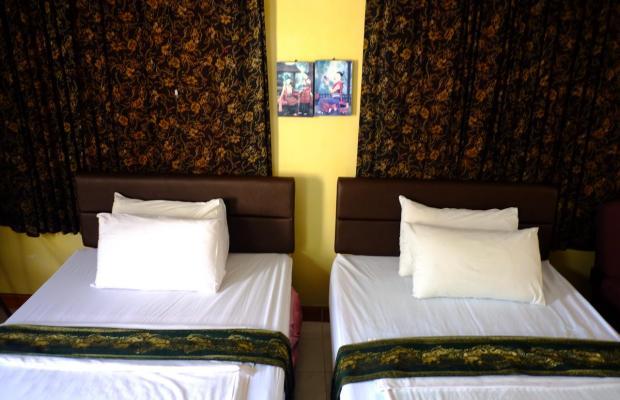 фотографии отеля Sri-Trang Hotel изображение №11