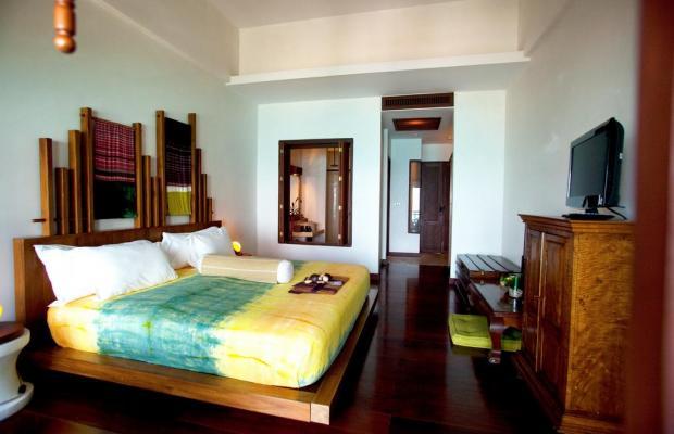 фотографии отеля The Kala Samui изображение №27