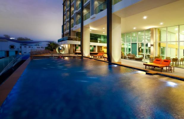 фото отеля Balihai Bay изображение №21