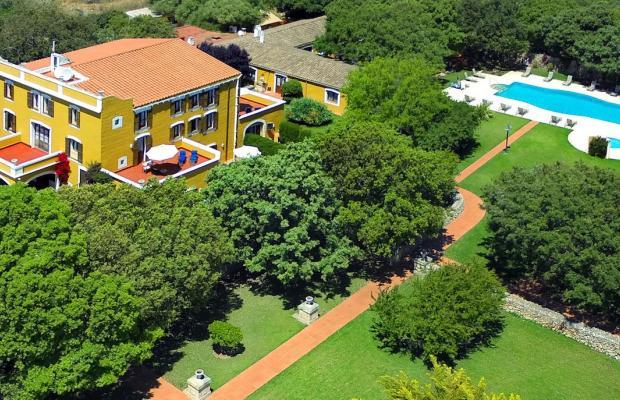 фото отеля Sant Ignasi изображение №1