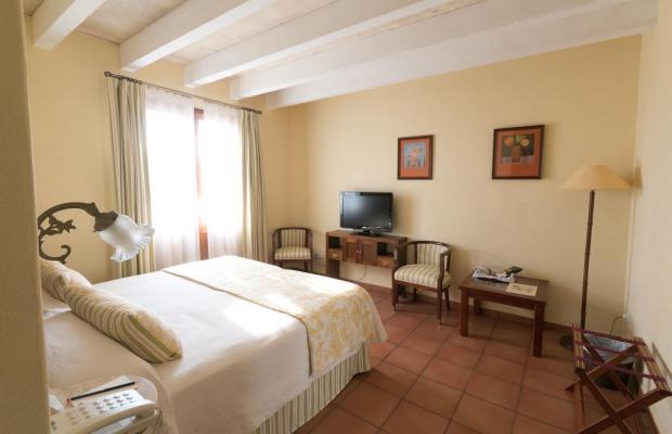фотографии отеля Sant Ignasi изображение №31