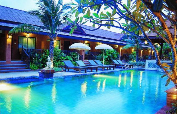 фотографии Sabai Resort изображение №24