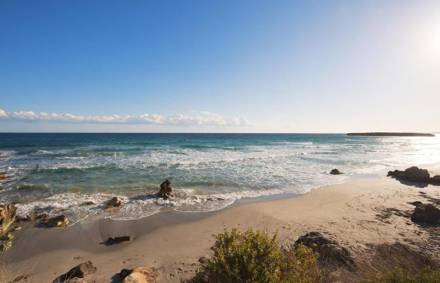 фотографии Sol Beach House Menorca (ex. Sol Menorca) изображение №36
