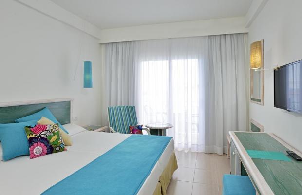 фотографии отеля Sol Beach House Menorca (ex. Sol Menorca) изображение №31