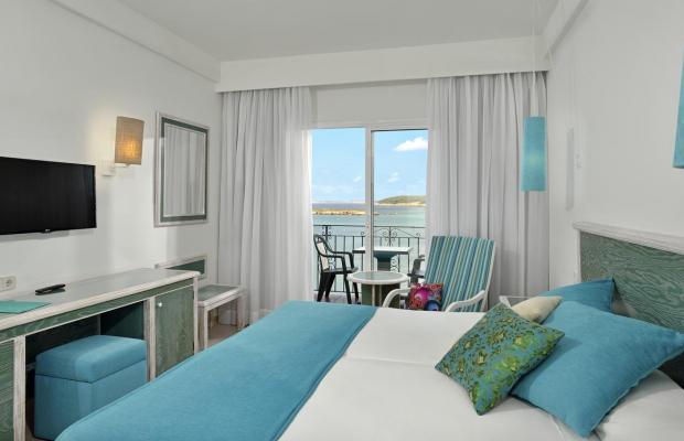 фотографии отеля Sol Beach House Menorca (ex. Sol Menorca) изображение №23
