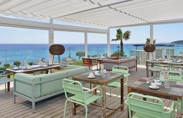 фотографии Sol Beach House Menorca (ex. Sol Menorca) изображение №4