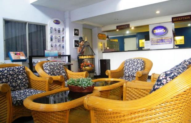 фото Sawasdee Pattaya изображение №26