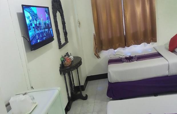 фото отеля Sawasdee Sea View изображение №25