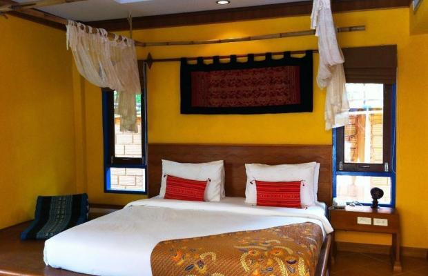 фото Lawana Resort изображение №22