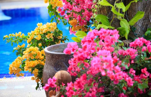 фото Lawana Resort изображение №2