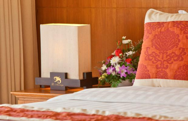 фото отеля Le Murraya Boutique Serviced Residence & Resort изображение №13