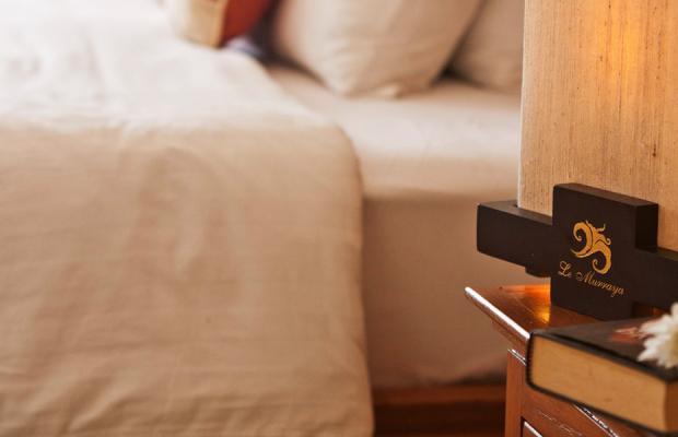фотографии отеля Le Murraya Boutique Serviced Residence & Resort изображение №11