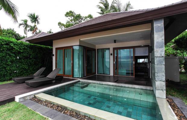 фото отеля Sea Sand Sun Resort & Spa изображение №5