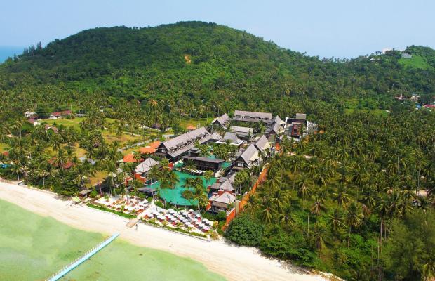 фотографии Mai Samui Beach Resort & Spa изображение №100