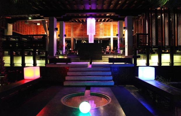 фотографии отеля Mai Samui Beach Resort & Spa изображение №99