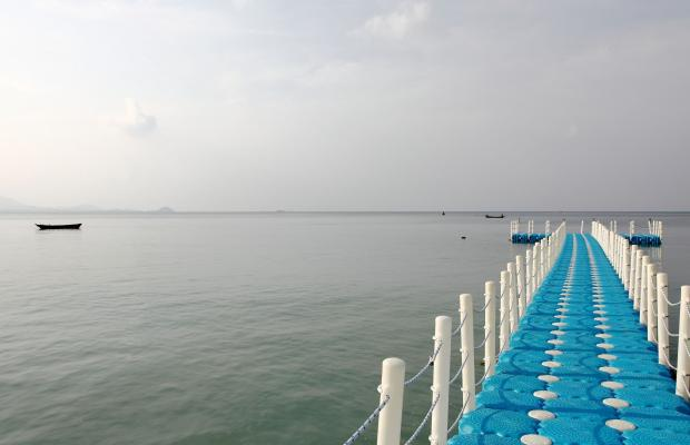 фотографии Mai Samui Beach Resort & Spa изображение №32