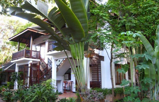 фотографии отеля Malibu Beach Resort изображение №31