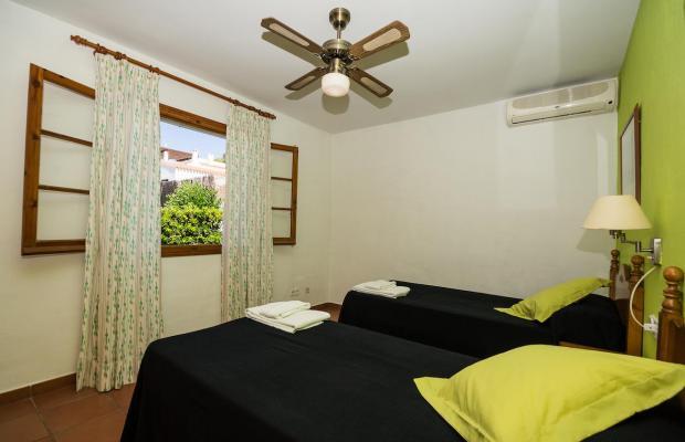 фотографии Villas Playas de Fornells изображение №4