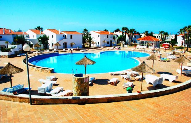 фото отеля Vista Picas Apartments изображение №9