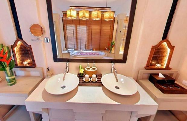 фото Melati Beach Resort & Spa изображение №38
