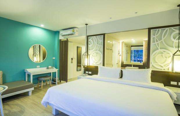 фото отеля The Waters Khao Lak by Katathani (ex. Monochrome Resort) изображение №5