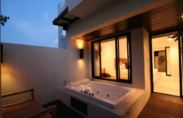 фотографии Mimosa Resort & Spa изображение №20